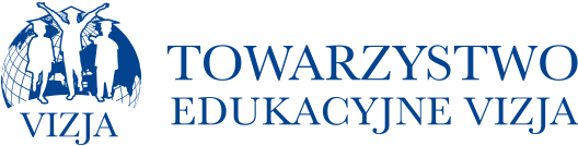logo_TE_VIZJA_Piosenka