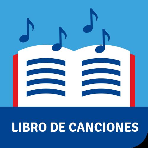 libro_de_canciones