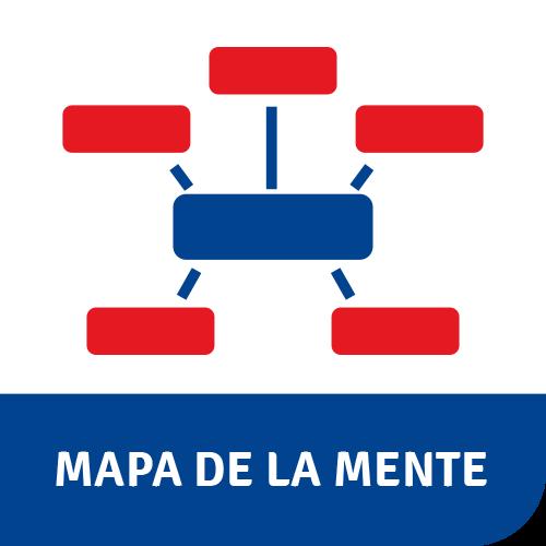 mapa_de_la_mente